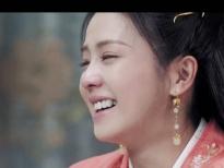 Cư dân mạng nói gì về diễn xuất đau đến xé lòng của Bạch Lộc trong tập cuối 'Châu Sinh Như Cố'?