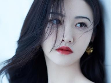 4 sao nữ Hoa ngữ có 'quý nhân phù trợ' nhưng sự nghiệp vẫn mãi không thành công