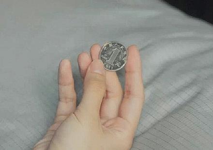 'Một đời một kiếp': Ý nghĩa của những con số cùng đồng tiền Châu Sinh Thần để lại cho Thời Nghi sau đêm đầu 'chung chăn'