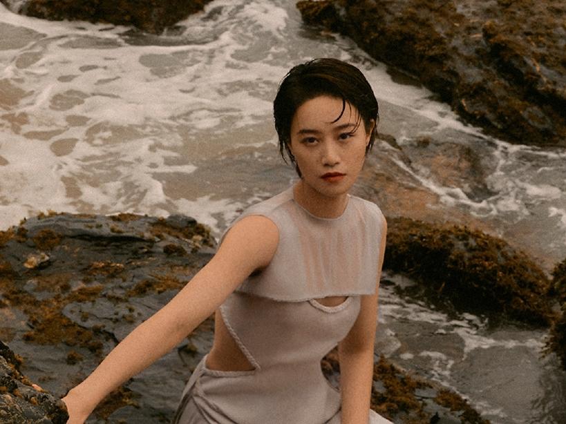 Lam Doanh Oánh trở thành bà hoàng của những bộ phim rác: Hễ ra phim mới là bị khán giả tẩy chay