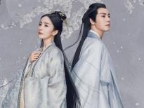8 phim Hoa ngữ chuẩn bị lên sóng trong quý 4 của Tencent: 'Đại tỷ' Dương Mịch trở lại với siêu phẩm cổ trang, ngôn tình 'Hộc Châu Phu Nhân'
