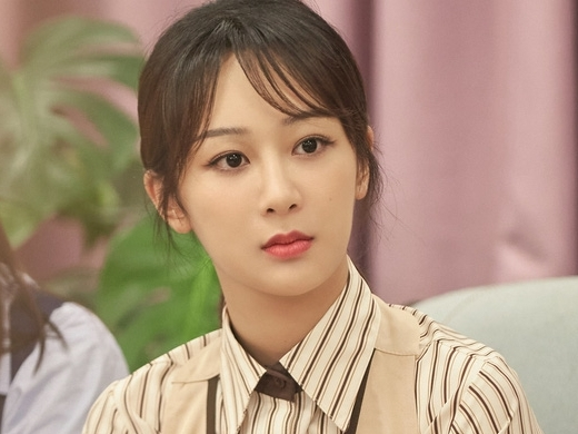 'Mask Singer' mùa 6 tiết lộ đội hình khách mời: Bộ đôi 'hot-hit' Hoàng Tử Thao và Dương Tử tương phùng