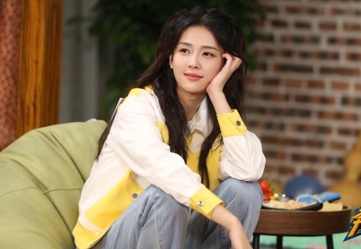 'Keep Running' mùa 2 lên sóng tập 1: Nữ hoàng meme Bạch Lộc tái xuất