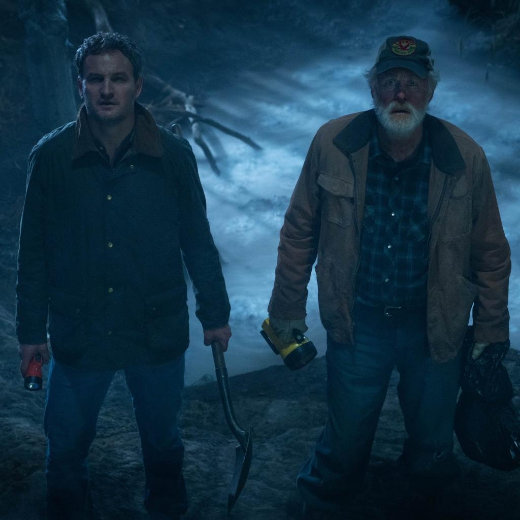 10 bo phim hollywood duoc mong cho nhat trong nam 2019