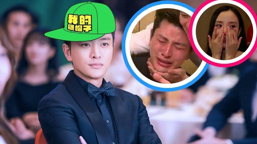 lang giai tri hoa ngu 2018 mot nam song gio khong ngung