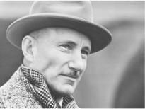 Sergei Gerasimov: Một cuộc sống dài lâu, một sức sáng tạo bền bỉ