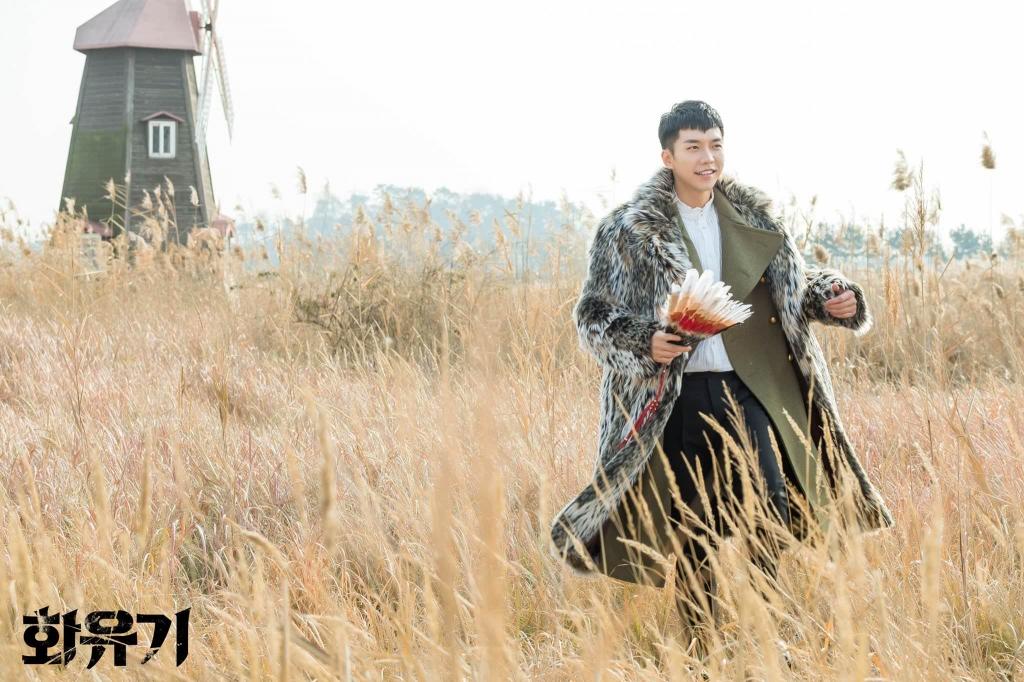 guong mat lee seung gi su tro lai hoanh trang cua mot nghe si da tai