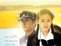 chuyen cua the classic tinh dau day dut tinh doi do dang