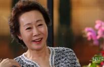 youn yuh jung 70 tuoi van con xuan