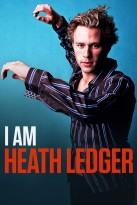 i am heath ledger bo phim di san cua heath ledger