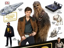 solo a star wars story nhung dieu co the ban chua biet
