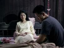 'Đảo của dân ngụ cư': 10 năm ấp ủ mới thành phim