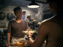 Phạm Hồng Phước: Tôi vẫn bị Phước trong 'Đảo của dân ngụ cư' ám ảnh từng ngày…