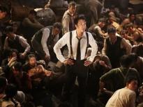 'Battleship Island': Lịch sử bị lãng quên hay phim hành động giải trí?