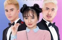 Phim Việt nửa đầu 2017 nhìn lại: Chuyện của con số 18!