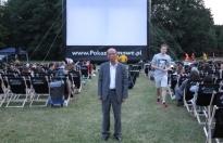 Rạp chiếu bóng 'Ngã Ba Chè': Điện ảnh trong tôi nảy mầm từ đó…