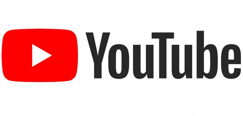 sao viet thoi dai youtube