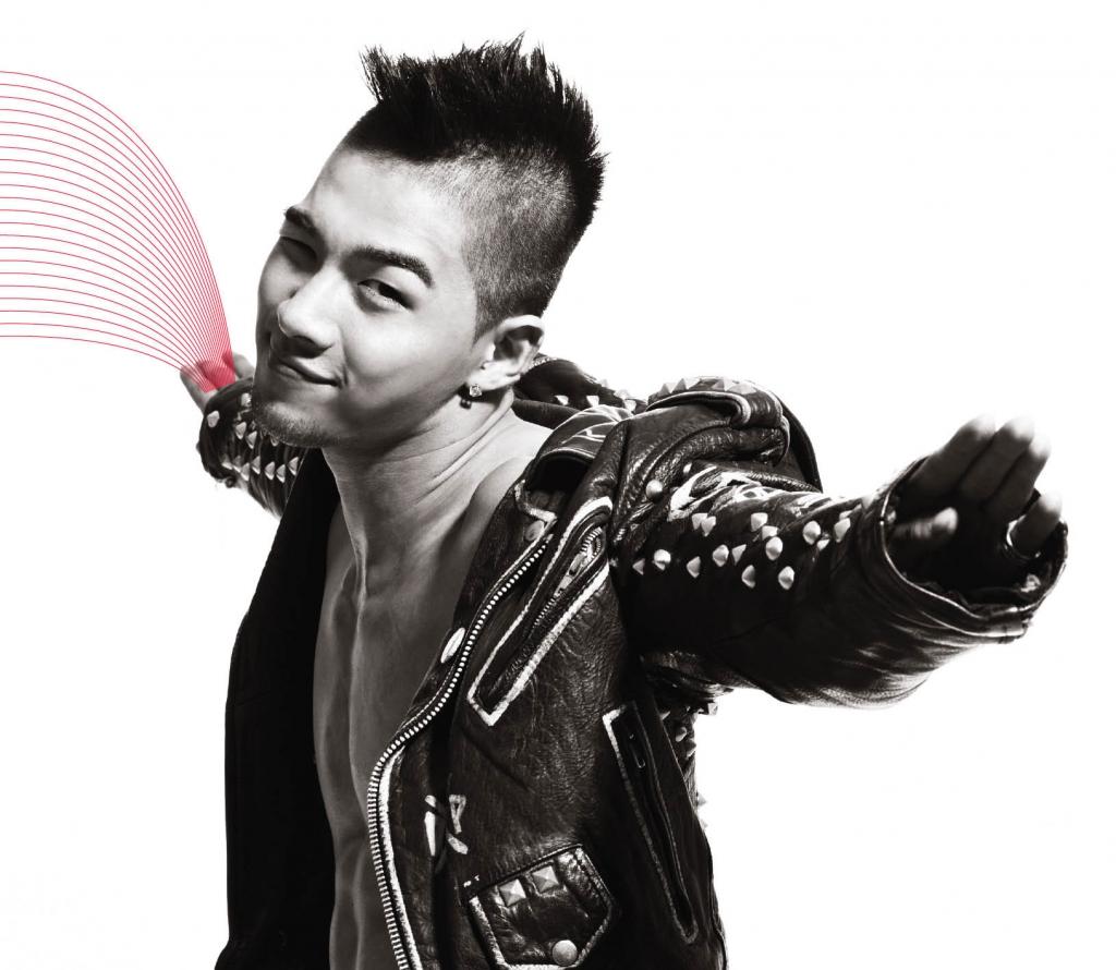 youtube lan song kpop thoi ky hallyu 30