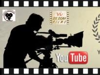 Làm phim đưa lên Youtube có dễ kiếm tiền?