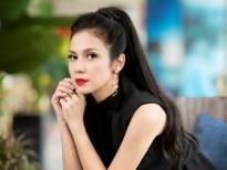 Đạo diễn Việt Trinh: 'Rất nhiều lần tưởng không vượt qua nổi'