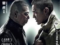 Điện ảnh Đài Loan - Trung Quốc: Không cùng tần số