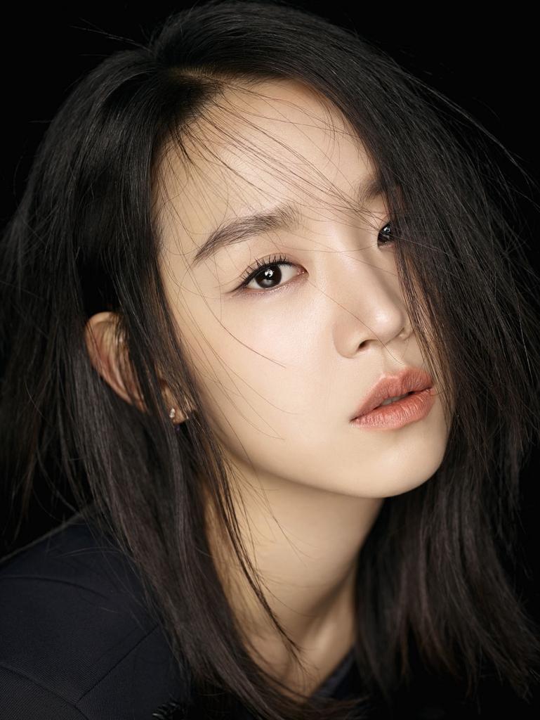 shin hye sun nu hoang ratings the he moi