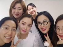 nhung scandal lam day song kbiz nam 2018