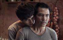 Phim Việt & chuyện đồng tính: Thêm cảm thông, bớt cười cợt
