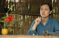 Thực trạng Điện ảnh Việt Nam và giải pháp