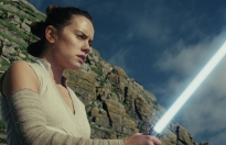 9 canh dang chu y trong trailer star wars rise of skywalker