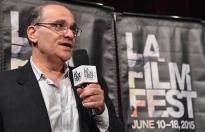Bob Weinstein muốn quay lại Hollywood, nhưng khả năng thất bại rất cao