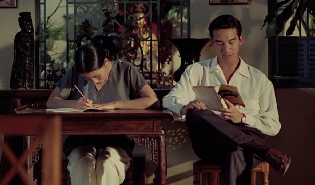 phim viet kieu xu huong phat trien moi cua dien anh viet nam