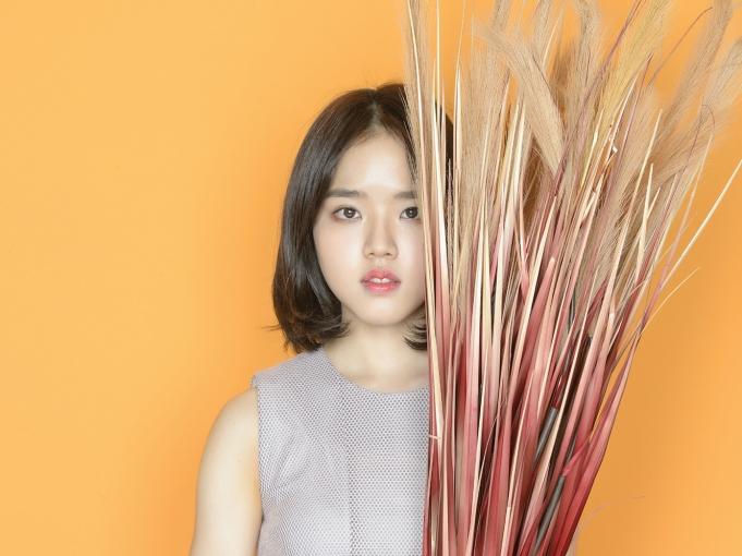 Kim Hyang Gi: Trưởng thành một cách vững chãi trên màn ảnh