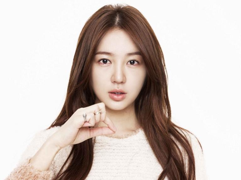 Yoon Eun Hye: Sự trở lại của nữ diễn viên bị 'ghét' nhất Hàn Quốc