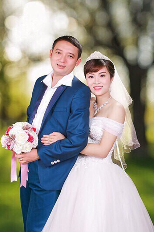 nga ngua voi 4 cuoc tinh bat thinh linh cua sao viet nam 2016