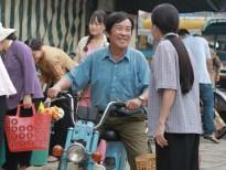Điện ảnh Việt: Chờ đón gì ở năm 2017?