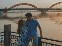 qua valentine cua khanh thi phan hien tang cac fans