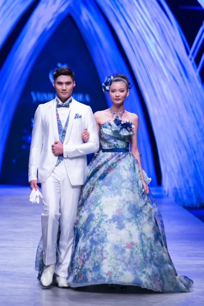 vietnams next top model chinh thuc tro lai cung phien ban moi