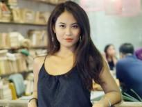 Hoa hậu biển Nguyễn Vân Anh: Tôi chọn người đàn ông mang lại sự yên bình…
