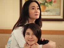 'Đừng bắt em phải quên': Quách Thu Phương tái xuất, đối đầu với 'cô Ló' Kim Oanh