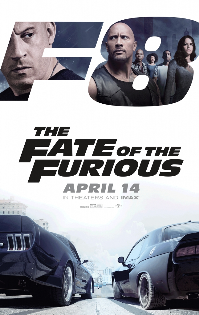 fate of the furious tiep tuc dua hay la chet