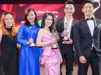 dao cua dan ngu cu nhan 3 giai thuong danh gia tai lhp quoc te asean 2017 aiffa 2017