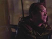 """""""Tiểu thành nhị nguyệt"""" của điện ảnh Trung Quốc đoạt giải thưởng Phim ngắn hay nhất tại Cannes"""