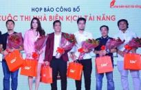 cgv khoi dong cuoc thi nha bien kich tai nang 2017
