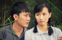 'Mắt biển' chiếu khai mạc Tuần phim Kỷ niệm 70 năm Ngày Thương binh - Liệt sĩ