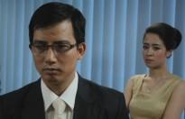 quynh bup be tam dung phat song thay the bang hanh phuc khong co o cuoi con duong