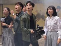 'Em gái mưa' Lê Thuỳ Linh và vai diễn đặc biệt trong MV 'Người ta có thương mình đâu'