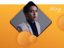 Sau nút vàng Youtube, Hồ Quang Hiếu tiếp tục bùng nổ với nhiều dự án mới