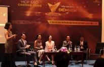 nguoi phan xu xung dang duoc vinh danh tai vtv awards 2017