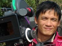 NSND, nhà quay phim Lý Thái Dũng: 'Mọi việc đều có thể xảy ra, kể cả cổ phần hóa lại'